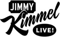 Jimmy-Kimmel-logo