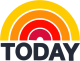 today-show-logo-png-5