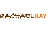 rachael-ray-logo-vector